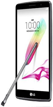 LG G4 Stylus price in Pakistan
