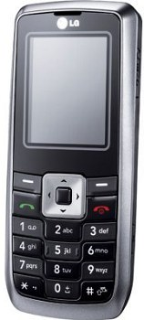LG KP199 Price in Pakistan