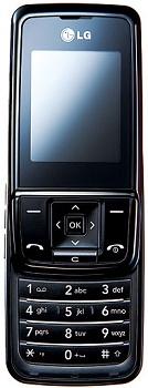 LG KG290 price in Pakistan