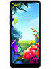 <h6>LG K40S Price in Pakistan and specifications</h6>