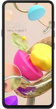 LG K42 price in Pakistan