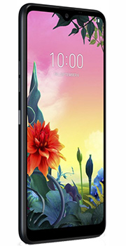 LG K50S Price in Pakistan