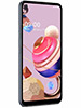 <h6>LG K51S Price in Pakistan and specifications</h6>