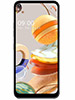 LG K61 Price in Pakistan