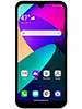 <h6>LG Phoenix 5 Price in Pakistan and specifications</h6>
