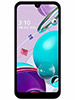 <h6>LG Q31 Price in Pakistan and specifications</h6>