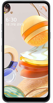 LG Q6 Price in Pakistan