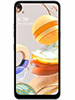 <h6>LG Q61 Price in Pakistan and specifications</h6>