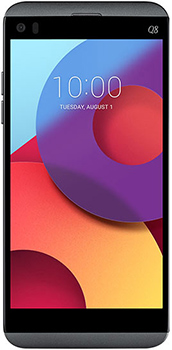 LG Q8 price in Pakistan