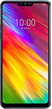LG Q9 price in Pakistan