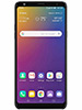 <h6>LG Stylo 5 Price in Pakistan and specifications</h6>