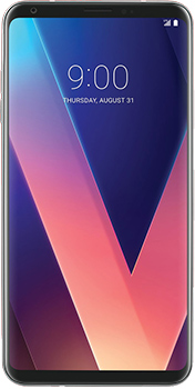 LG V30 Plus price in Pakistan