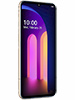 <h6>LG V60 ThinQ 5G Price in Pakistan and specifications</h6>