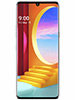 <h6>LG Velvet Price in Pakistan and specifications</h6>