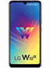 <h6>LG W10 Alpha Price in Pakistan and specifications</h6>