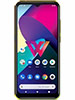 <h6>LG W31 Price in Pakistan and specifications</h6>
