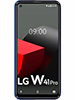 <h6>LG W41 Pro Price in Pakistan and specifications</h6>