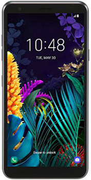 LG X2 2019 price in Pakistan