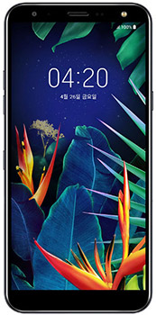 LG X4 2019 Price in Pakistan