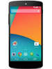 LG Nexus 5 Price in Pakistan and specifications