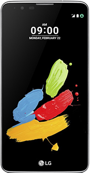 LG Stylus 3 Price in Pakistan