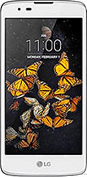 LG X Max price in Pakistan