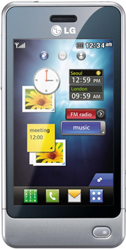 LG GD510 Price in Pakistan