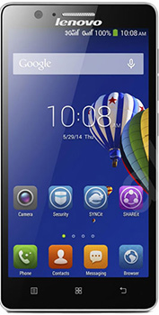 Lenovo A536 price in Pakistan