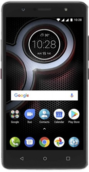 Lenovo K8 Price in Pakistan