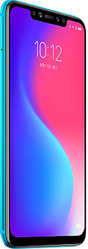 Lenovo S5 Pro Price in Pakistan