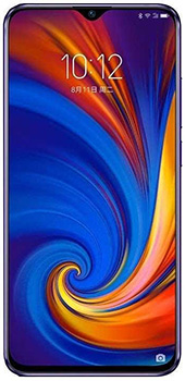 Lenovo Z5s Price in Pakistan