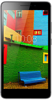 Lenovo Phab Plus Price in Pakistan