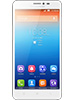 Lenovo S850 Price in Pakistan