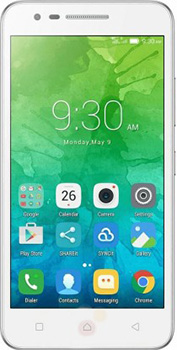 Lenovo Vibe C2 Price in Pakistan