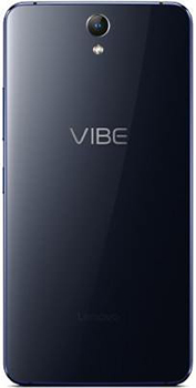 Lenovo Vibe P2 price in Pakistan