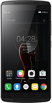 Lenovo Vibe X3 Lite Price in Pakistan