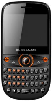Megagate K310 Messenger price in Pakistan