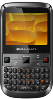 Megagate K510 Trackpad price in Pakistan