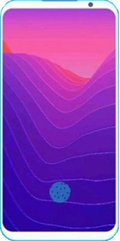 Meizu 16 Plus price in Pakistan