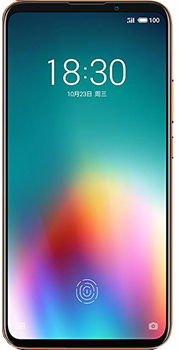 Meizu 16T Reviews in Pakistan