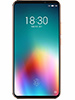 <h6>Meizu 16T Price in Pakistan and specifications</h6>
