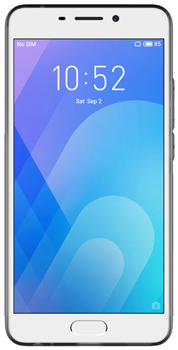Meizu M6 Note price in Pakistan