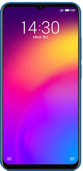 Meizu Note 9 price in Pakistan