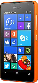 Microsoft Lumia 430 price in Pakistan