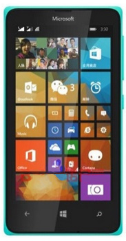 Microsoft Lumia 435 Dual Sim price in Pakistan