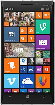Microsoft Lumia 940 XL Price in Pakistan