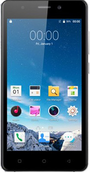 Mobilink Jazz X JS7 Pro Reviews in Pakistan