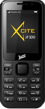 Mobilink Jazz Xcite JF100 Price & Specs