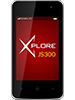 Mobilink Jazz Xplore JS300 Price in Pakistan and specifications