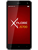Mobilink Jazz Xplore JS700 Price in Pakistan and specifications